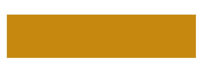Regional Knowledge Sharing Initiative